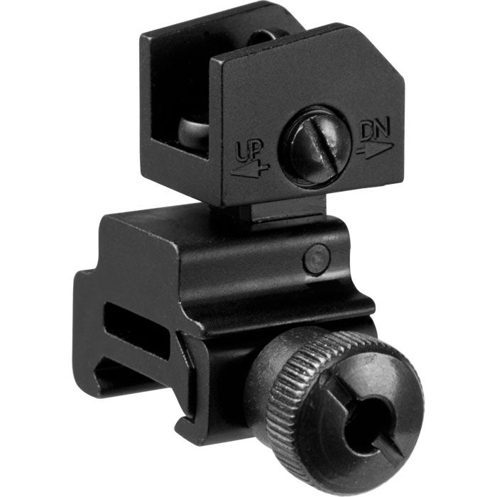 Barska Rear Sight