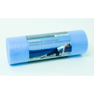 PurAthletics Theraptc Foam Roller