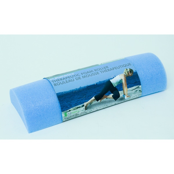 Zenzation Theraptc Foam Roller
