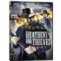 Heathens and Thieves (DVD)
