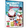 Ultimate Holiday Collection (DVD)