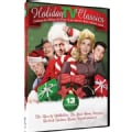 Holiday TV Classics: Vol. 1 (DVD)