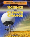 Science Vs. Climate Change (Paperback)