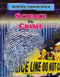 Science Vs. Crime (Paperback)