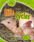 Life Cycles (Hardcover)