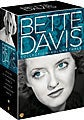 Bette Davis Collection Volume 3 (DVD)