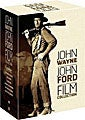 John Wayne & John Ford Film Collection (DVD)