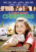 A Very Mary Christmas (DVD)