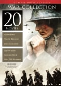 War Movie Collection (DVD)