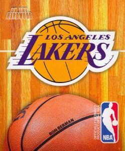 Los Angeles Lakers (Paperback)