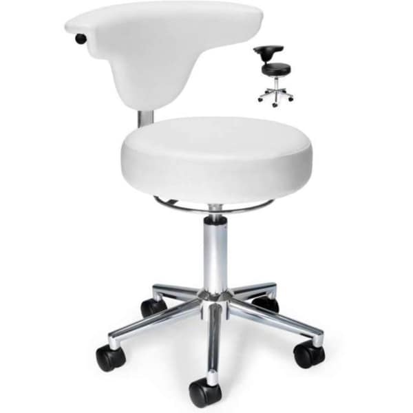 OFM Anatomy Chair