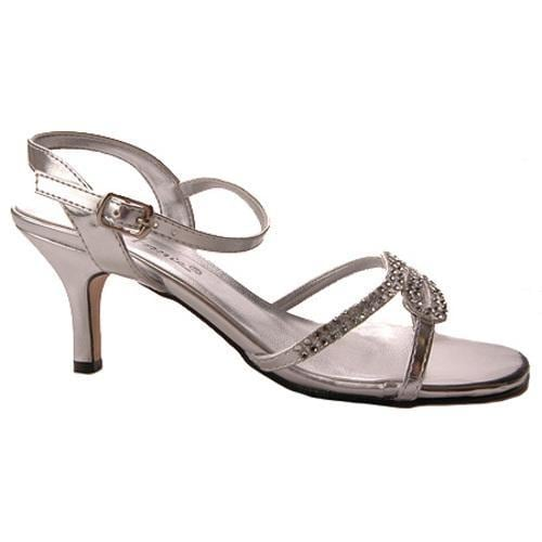 Women's Annie Sonja Metallic