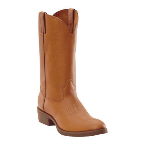 Men's Durango Boot 27602 12 Tan SPR Leather