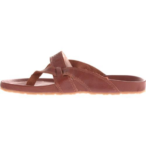 Women's EMU Portsea Highland Brown