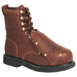 Men's Gear Box Footwear 8942 Brown