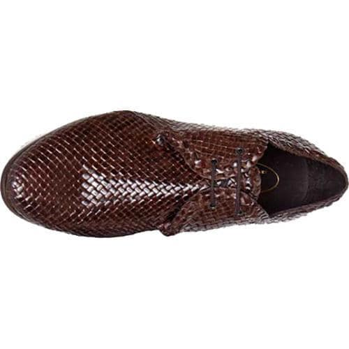 Men's Giovanni Marquez 1223 Brown