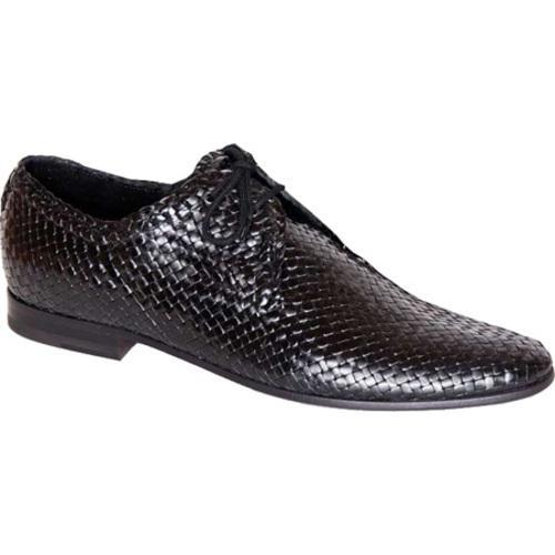 Men's Giovanni Marquez 1223 Nero