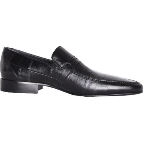 Men's Giovanni Marquez 2202 Black