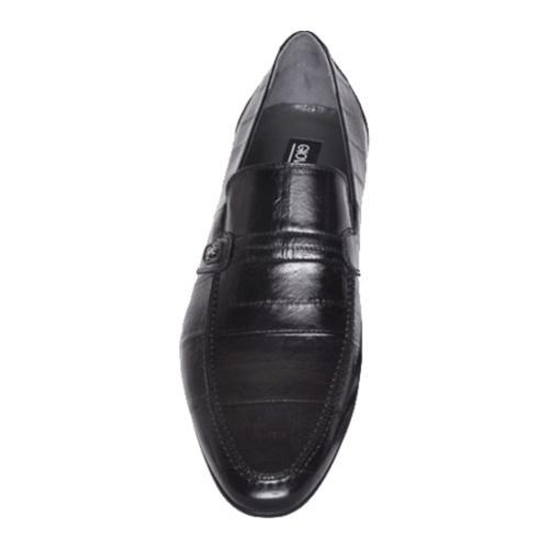 Men's Giovanni Marquez 2202 Black