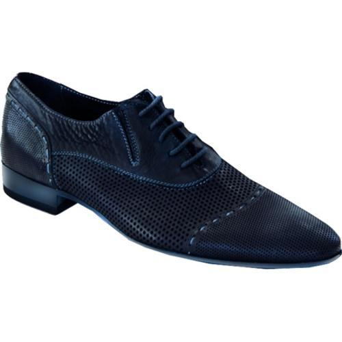 Men's Giovanni Marquez 6966 Navy