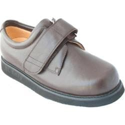 Men's Mt. Emey 502 Brown