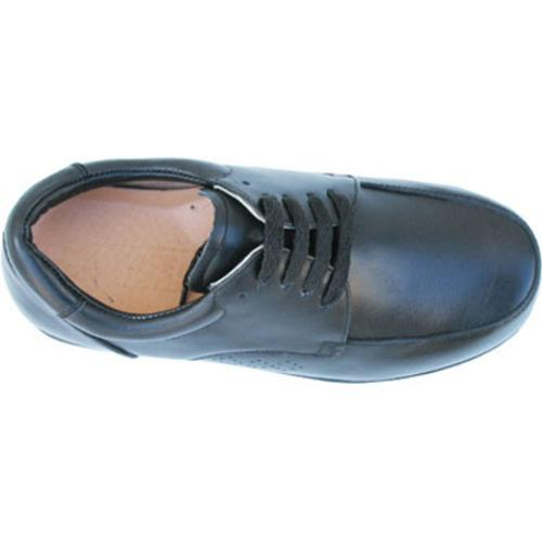 Men's Mt. Emey 801 Black