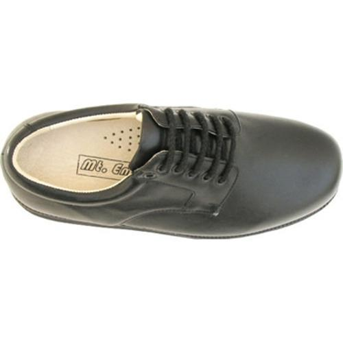 Men's Mt. Emey 9501 Black