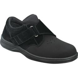 Men's Orthofeet 525 Black