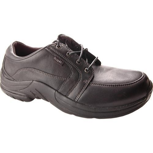 Men's Propet Commuterlite Black