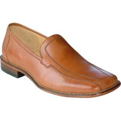 Men's Zapato Loafer 1820 Castor