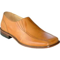 Men's Zapato Loafer 1840 Whisky