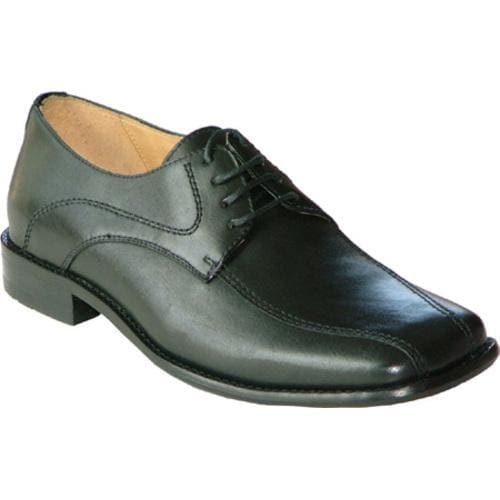 Men's Zapato Oxford 1810 Black