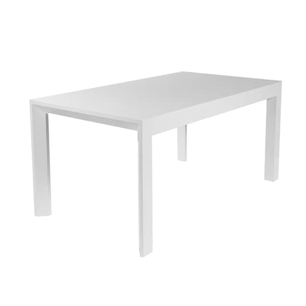 Adara Expandable Dining Table
