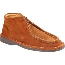 Men's Bacco Bucci Lyon Brown