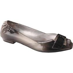 Women's BCBGirls Piper Black Shaded Patent