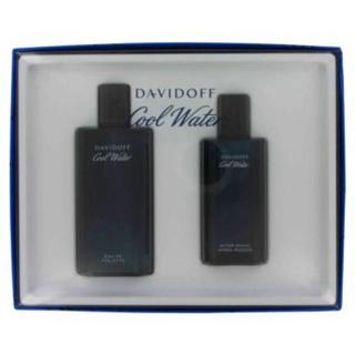 Davidoff 'Cool Water' Men's 2-piece Gift Set