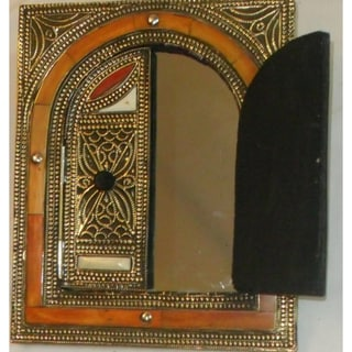 Marrakesh Mirror Cabinet (Morocco)