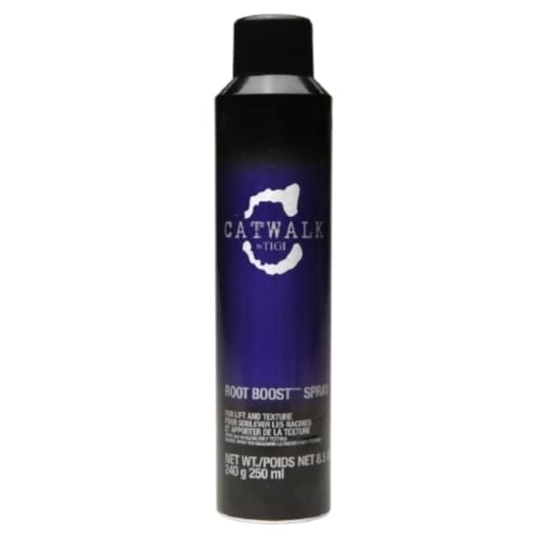 TIGI Catwalk Your Highness 8.1-ounce Root Boost Spray