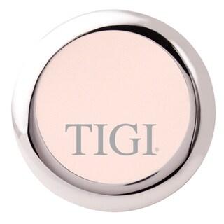 TIGI High Density Vanilla Single Eyeshadow