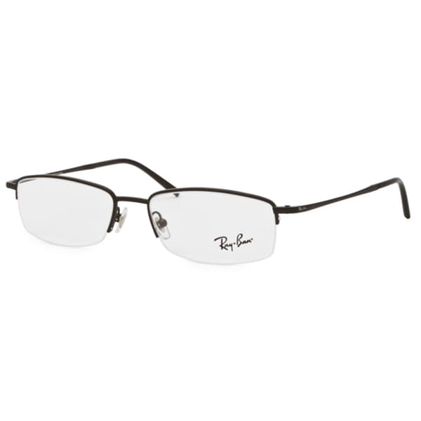 Ray-Ban Unisex Optical Eyeglasses Eyewear