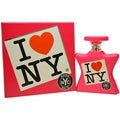 Bond No. 9 'I Love New York' Women's 3.3-ounce Eau de Parfum Spray