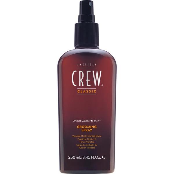 American Crew 8.45-ounce Grooming Spray