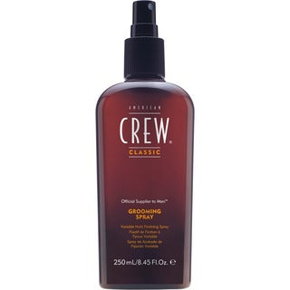 American Crew 8.45-ounce Grooming Spray