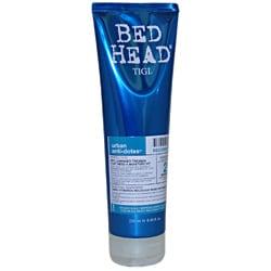 TIGI Bed Head Urban Antidotes Recovery 8.45-ounce Shampoo