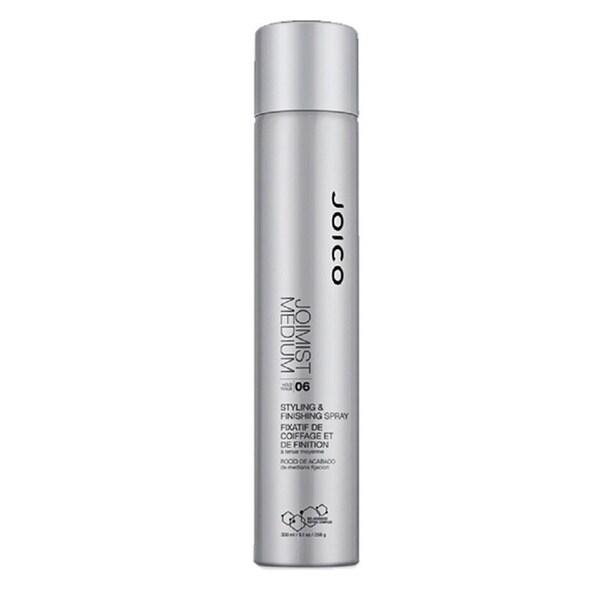 Joico 9.1-ounce Joimist Medium Hair Spray