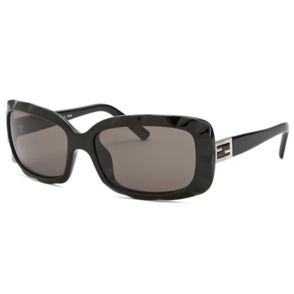 Fendi Women's Fashion Sunglasses Eyewear