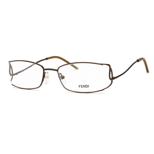 Fendi Women's Optical Eyeglasses Eyewear