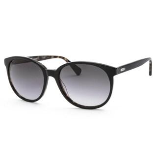 Coach Women's Fashion Sunglasses Eyewear