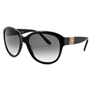 Chloe Women's 'Cirse' Fashion Sunglasses Eyewear