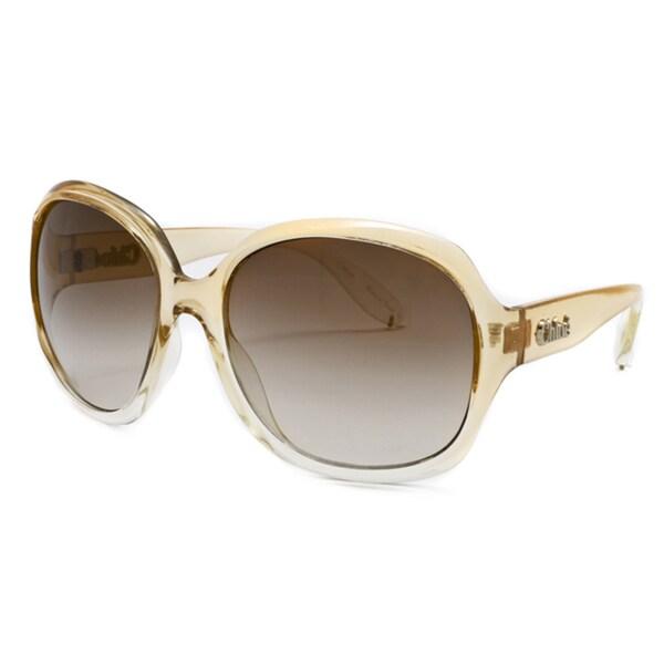 Chloe Women's 'Keria' Fashion Sunglasses Eyewear